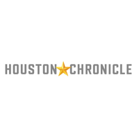 houstonchronical