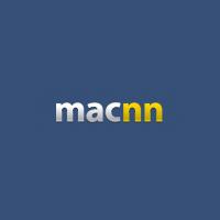 macnn