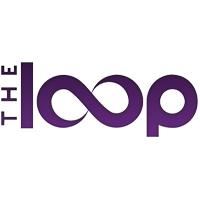 theloop
