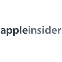 appleinsider