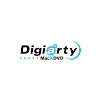 digiarty